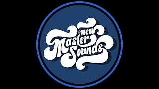 Echo Sessions 10: The New Mastersounds - Be Yourself