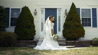 Wedding (Short)