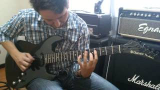 Download GIANNINI PRO LINE 2 - EGNATER RENEGADE - MARLON CARVALHO