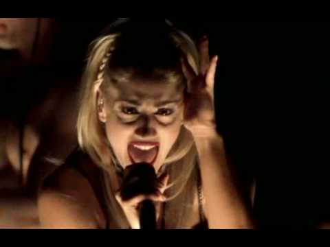 no-doubt---rock-steady-live-parte-6-(-in-my-head---new-)