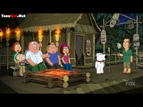 family guy season 16 episode 7 watch online free