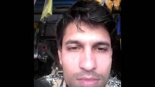 Rajasthani sex