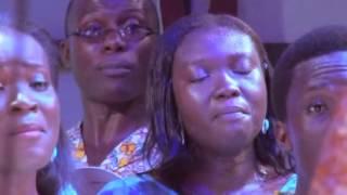 Anwawa Sem Besi by Osei Boateng