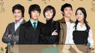 Gambar cover witch yoo-hee OST(rap)