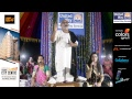 United Way Baroda - Garba Mahotsav With Atul Purohit - Day 7 - Live Stream