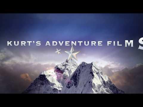 The Hunt 2019 - Trailer