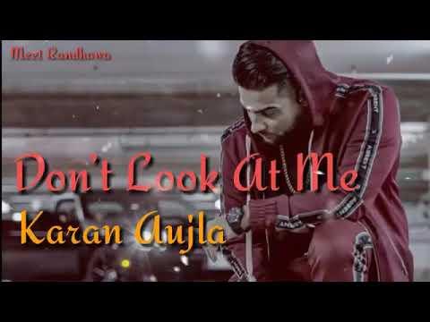 Pappi - Karan Aujla (official Song)