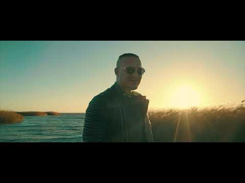 ElMurdo ft. El Nino - Naděj