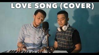 Love Song - (Midi Cover) Banu, Babs