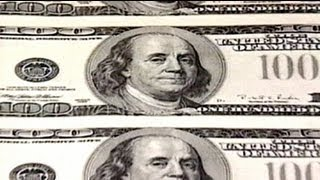 La Fed devrait poursuivre sa politique accomodante