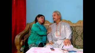 bangladesh 2016 full hd bangla movie shadhin 4