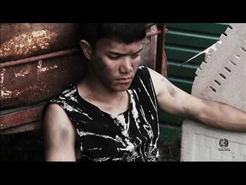 ย้อนหลัง ละครธรรมนำชีวิต | ตอน เงินบาป | 19-01-60 | TV3 Official