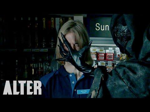 "Horror Short Film ""Coming to Light"" | ALTER (CONTENT WARNING)"