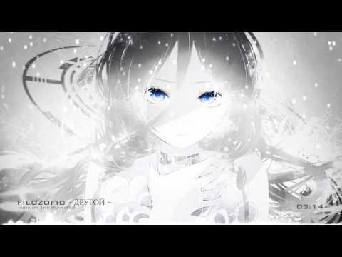 【IA】 filozofio -Другой- 【イア】