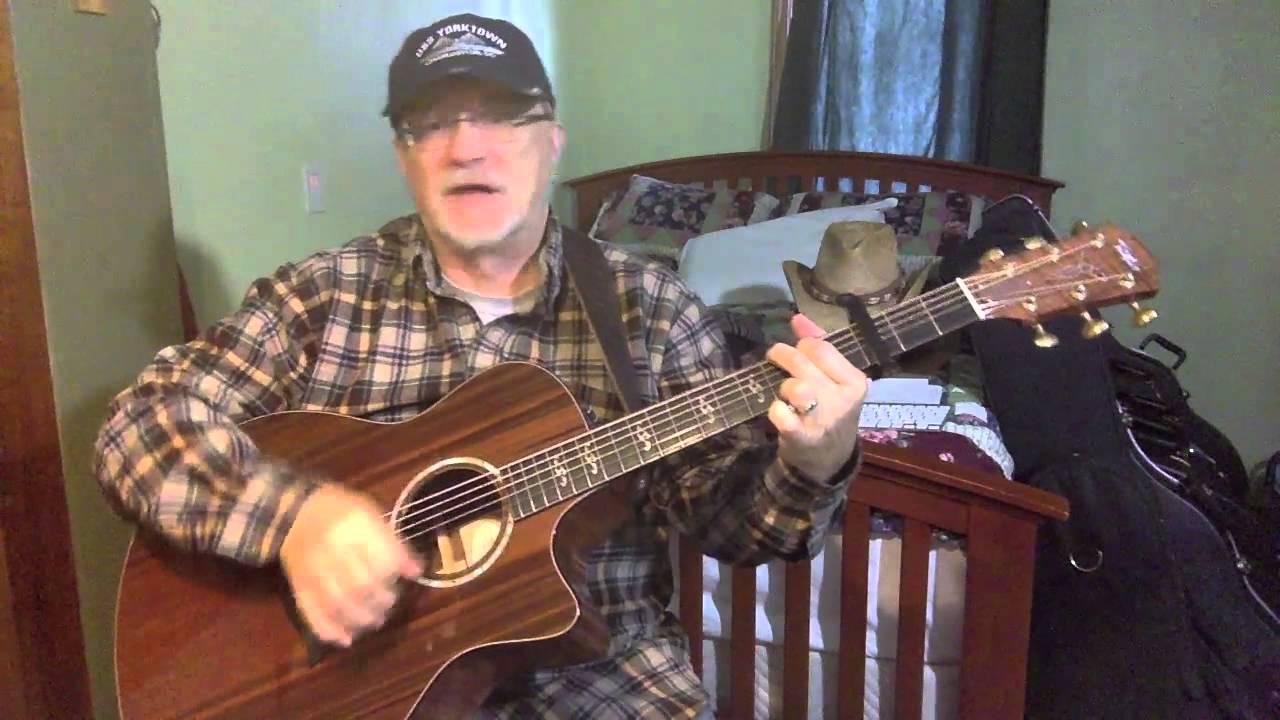 Sam Stone (song) - Wikipedia