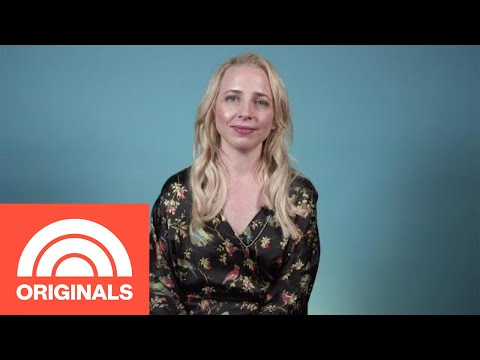 'The Conners' Star Lecy Goranson On Moving On Without Roseanne Barr | TODAY