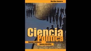 Introducción a la Ciencia Política. Francisco Miró Quesada Rada.  UNMSM.