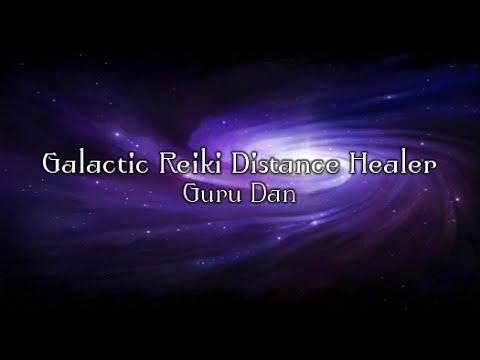 Golden Trinary Healing Guided Meditation