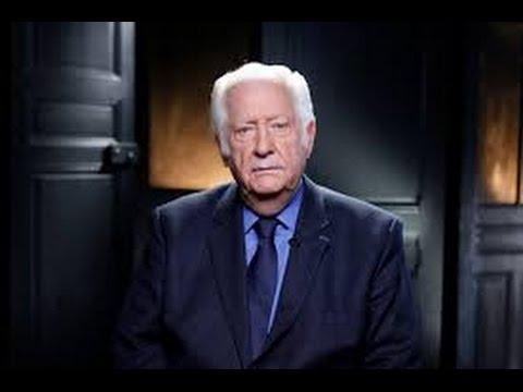 Crimes en haute société Documentaire enquetes criminelles 08/01/2017