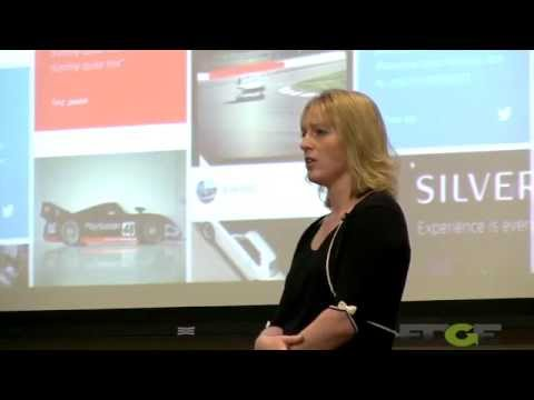 How to Create a Digital Marketing Strategy - A Silverstone Case Study