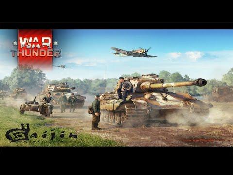 best online shooting games free