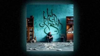 16 Созвездие ангела Версия с Клипа Музыка Jah Khalib