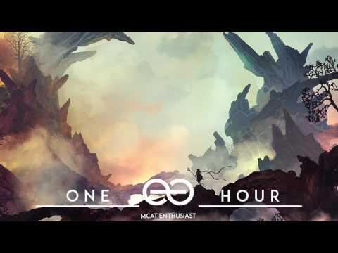 Aero Chord - Wanchu Back - One Hour Loop