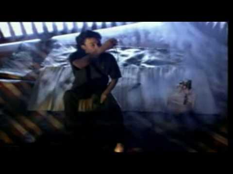 Lagu Cenderawasih - Kris (HD/Karaoke/HiFiDualAudio)