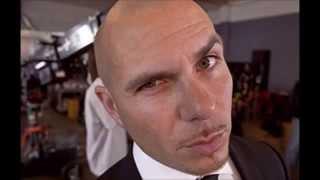 Pitbull feat G.R.L. - Wild Wild Love (HD) (DOWNLOAD+ FULL ALBUM)