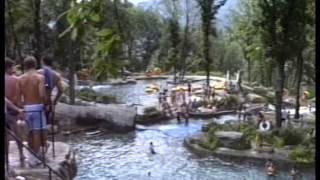 Action park NJ 1987