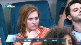 فضيحة قويه في ستار اكاديمي الموسم العاشر شاهد قبل الحذف