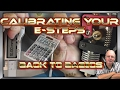 How to Calibrate the Extruder E-steps on your 3D Printer 🔧