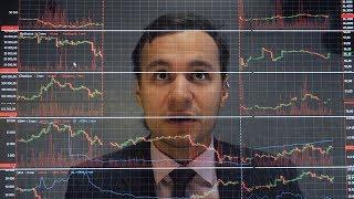 Россия резко сократила вложения в ценные бумаги США. Что это значит?