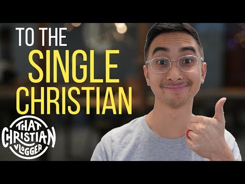 Christian Relationship Advice: 7 Tips for Marriage/Dating Relationships from YouTube · Duration:  18 minutes 28 seconds
