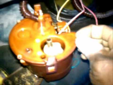hqdefault replacing ford excursion fuel pump youtube excursion fuel pump wiring diagram at bayanpartner.co