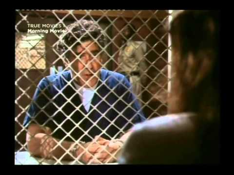Bloodlines Murder in the Family TV 1993 Part 2