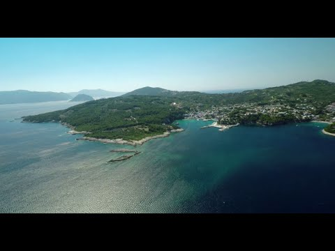 Thumbnail: Visit Greece | Unexplored Islands