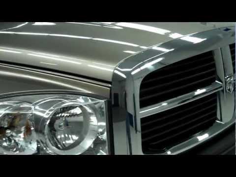 J5003 2007 Dodge Ram 2500 REGULAR-LONG-ST-6 SPEED-5.9L DIESEL-4WD www.LENZAUTO.com $27,997
