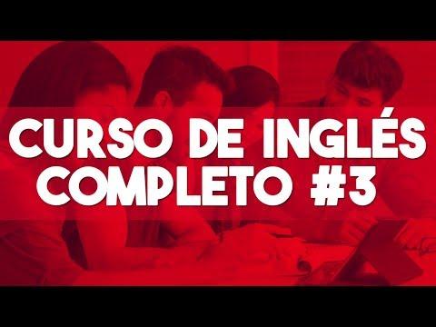 curso-de-ingles-completo-[desde-cero-nivel-intermedio]-►-clase-3-😁