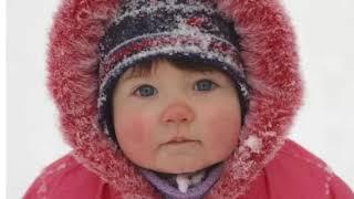 видео Симптомы, лечение и профилактика аллергии у ребенка