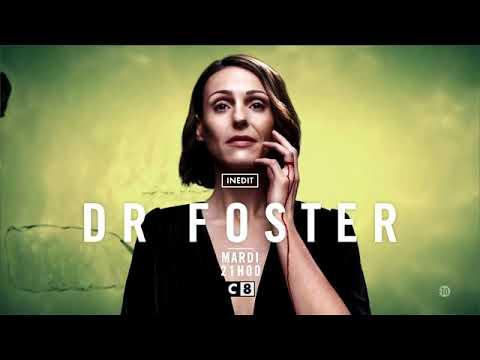 Dr Foster mardi 21h c8 18 11 2017