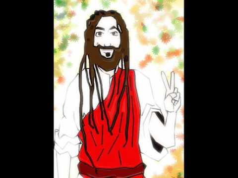 Christafari- Taking in the son
