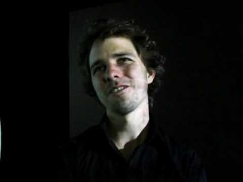 """マーティン・バース (Maarten Baas) - """"Dreams"""" presented by moonlinx"""