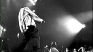 Video Daddy Yankee - Aqui Esta Tu Caldo En Vivo (Contenido DvD Barrio Fino En Directo)(World Tour) download MP3, 3GP, MP4, WEBM, AVI, FLV Juni 2018