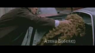 """Трейлер фильма """"Иллюзия страха"""" 2008"""