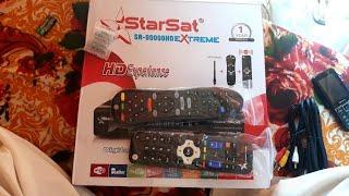 starsat 90000 hd extreme price in pakistan