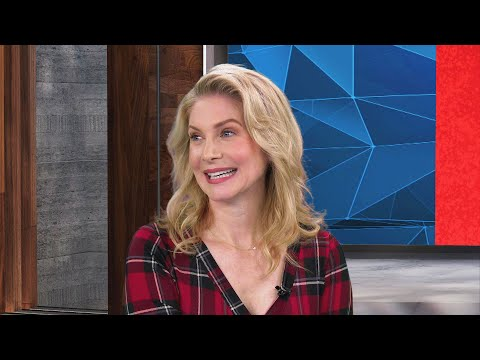 Elizabeth Mitchell Is Game To Do Reboots of 'Lost' and 'The Santa Clause' (Exclusive)