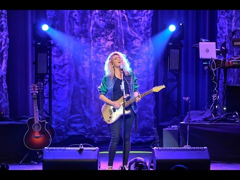 Where I Belong, Unbreakable and Expensive - Tori Kelly Live @ Fox Theater Oakland, CA 5-19-16