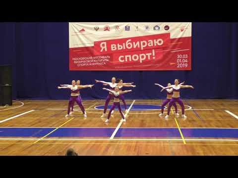 Смотреть Феерия   Санкт Петербург онлайн