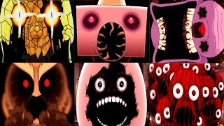 - One Night at Flumpty s 2 All Jumpscares